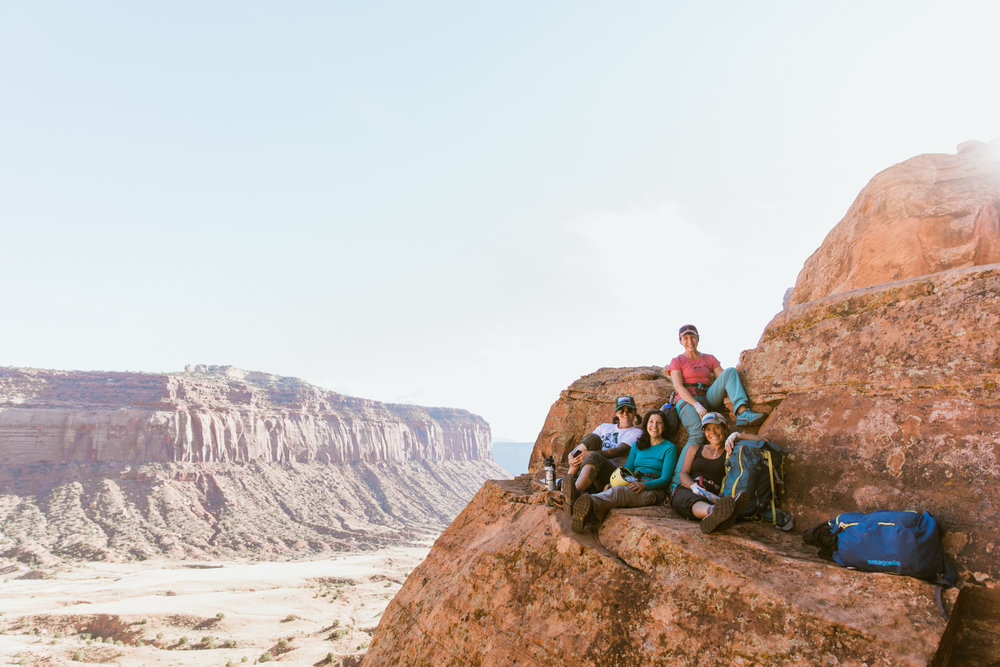 moab-climbing-clinic-31.jpg