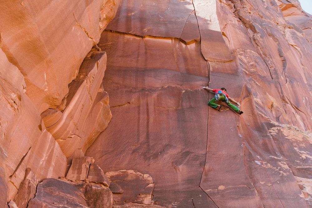 moab-climbing-clinic-33.jpg