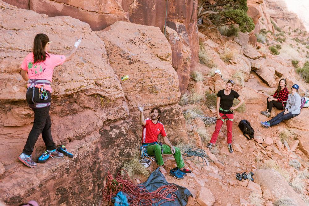 moab-climbing-clinic-34.jpg