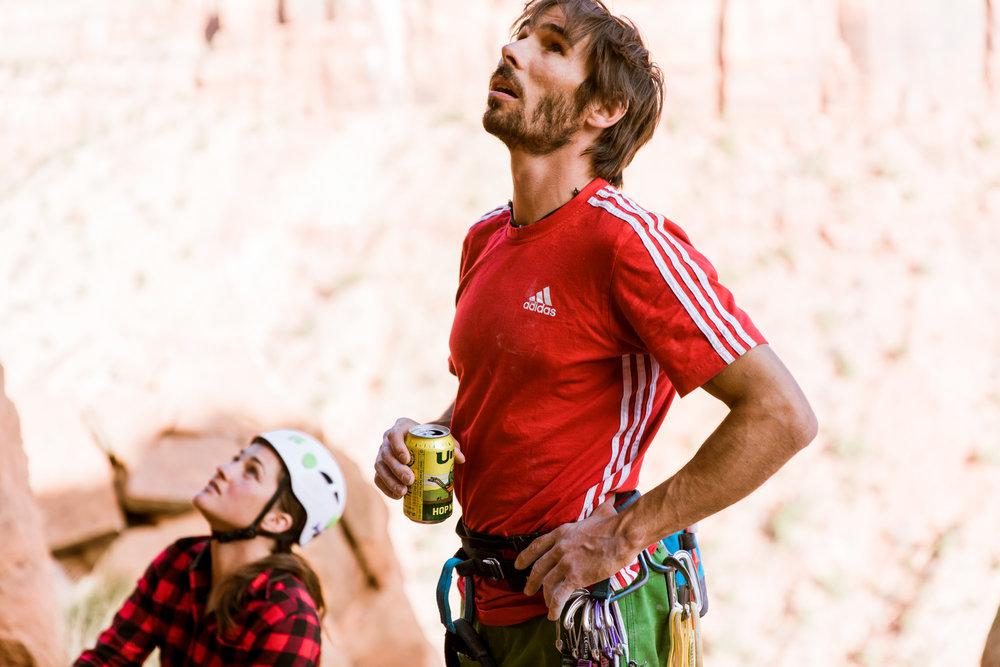 moab-climbing-clinic-35.jpg