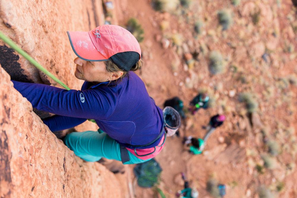 moab-climbing-clinic-37.jpg