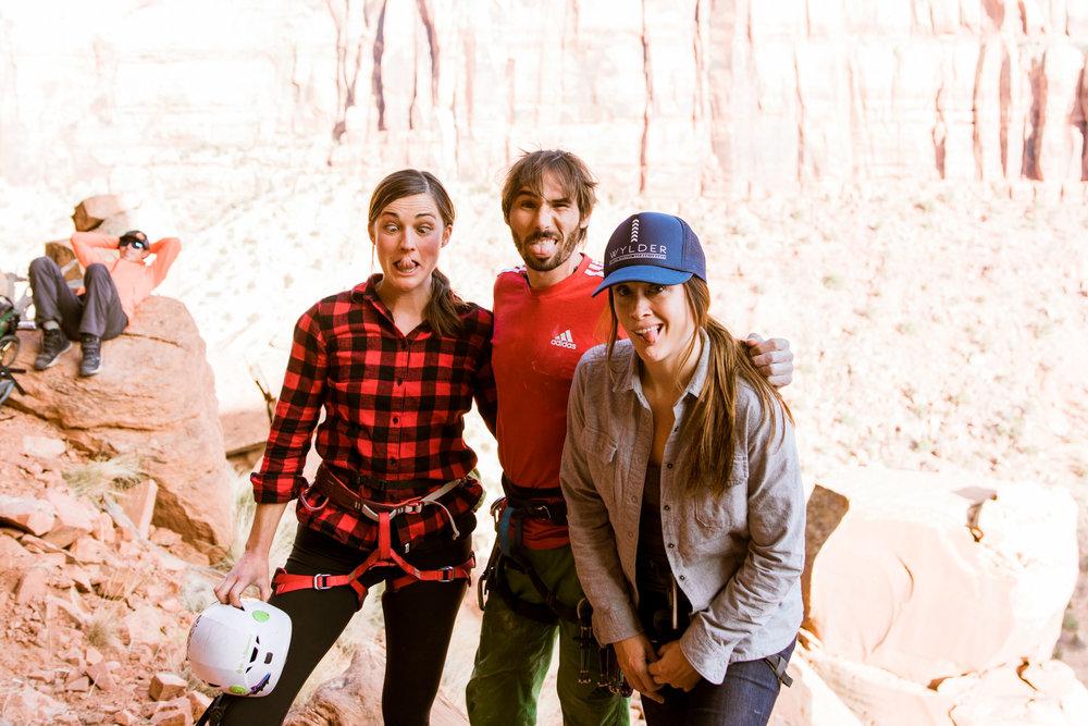 moab-climbing-clinic-36.jpg