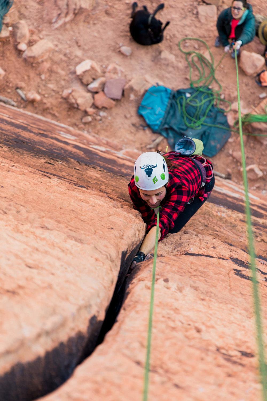 moab-climbing-clinic-38.jpg