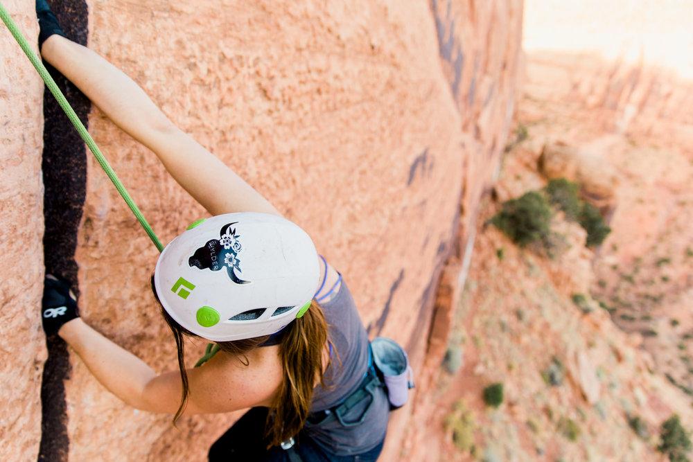 moab-climbing-clinic-39.jpg