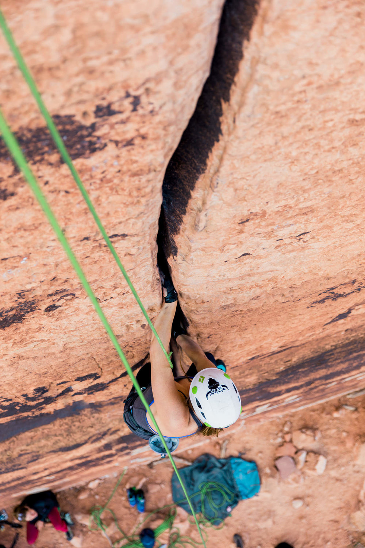 moab-climbing-clinic-40.jpg
