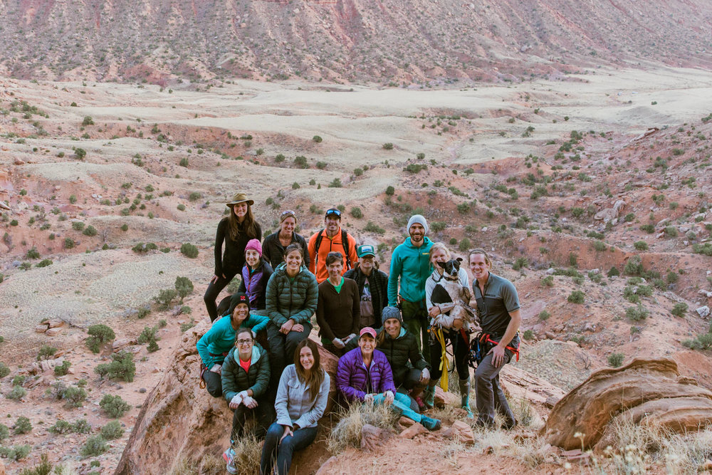 moab-climbing-clinic-42.jpg