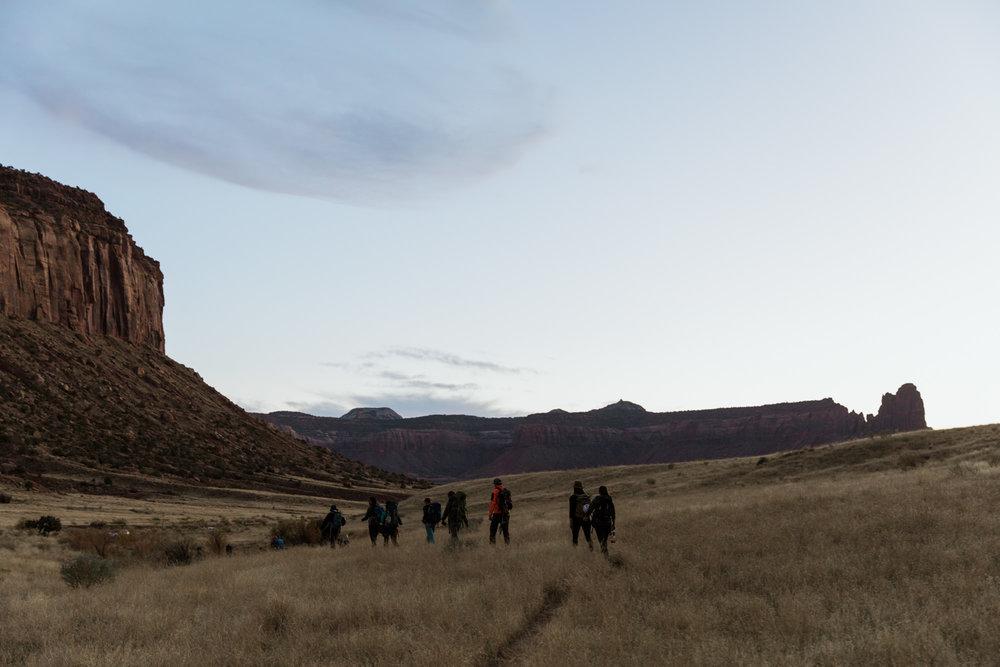 moab-climbing-clinic-44.jpg
