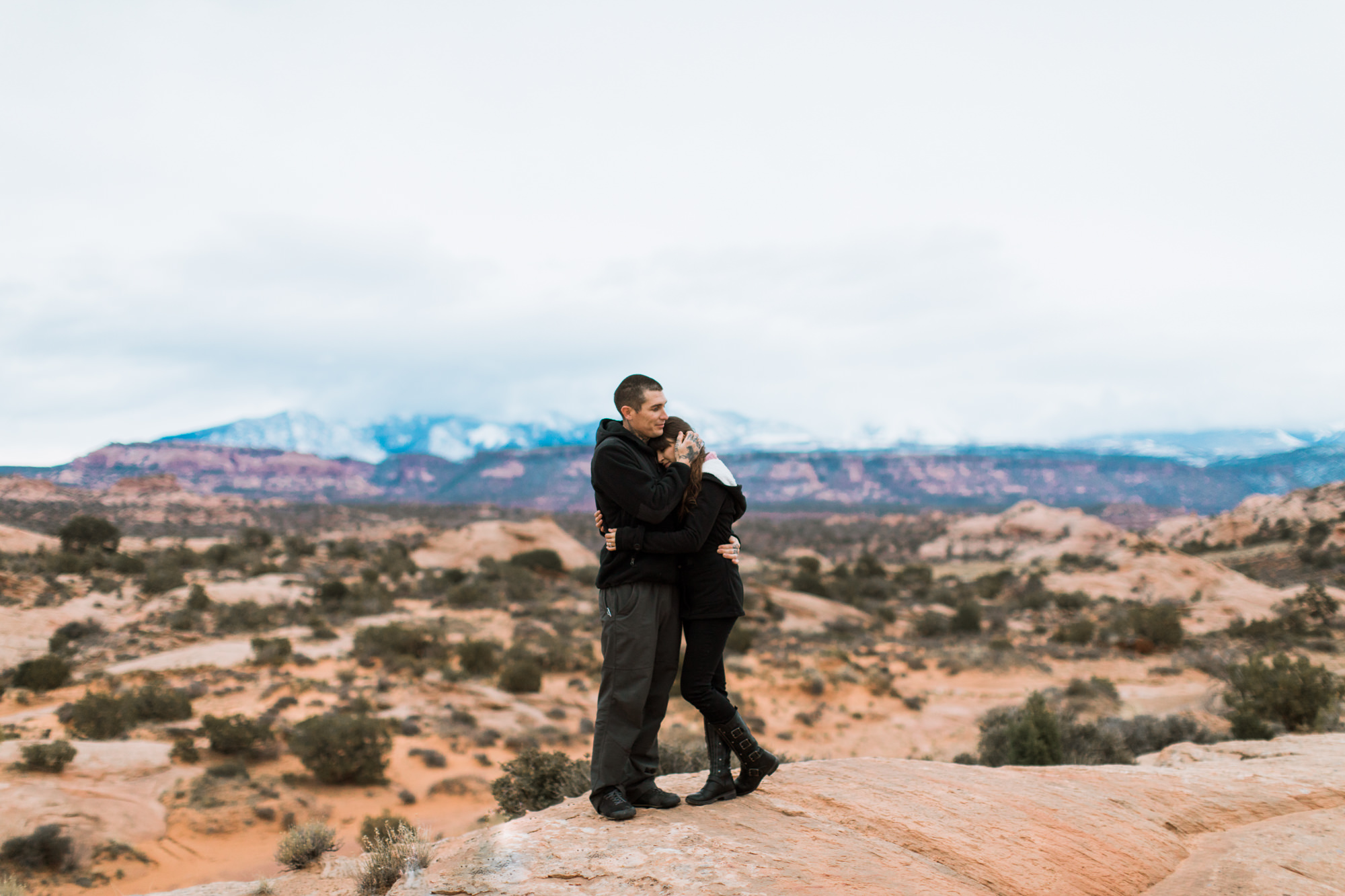 moab-utah-engagement-photographer-2.jpg
