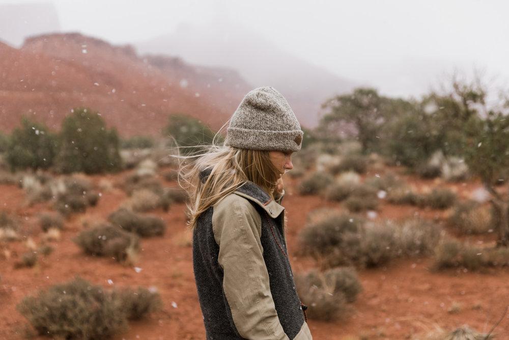 Moab-utah-adventure-1.jpg