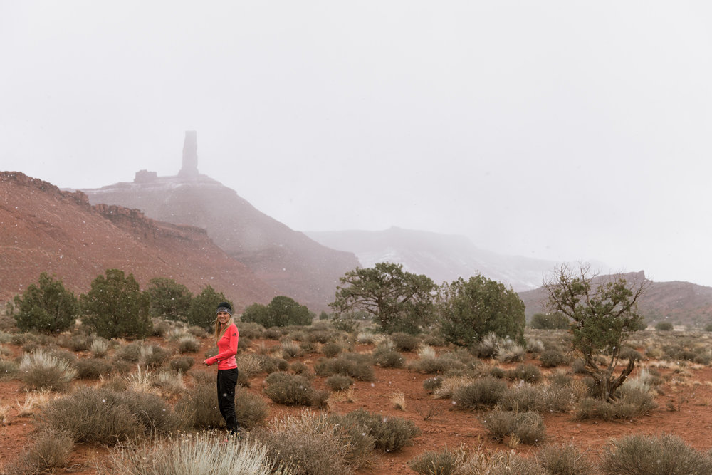 Moab-utah-adventure-7.jpg