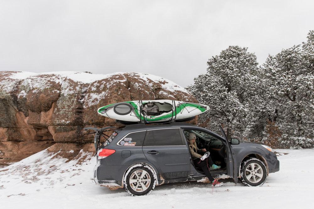 Moab-utah-adventure-12.jpg
