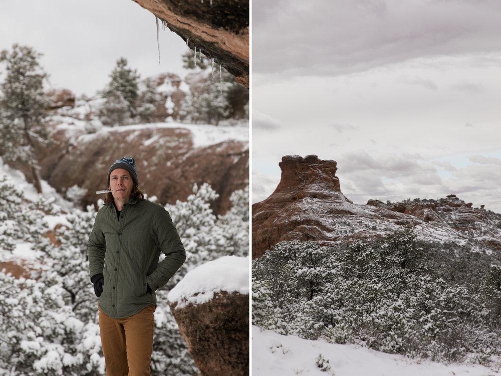 Moab-utah-adventure-14.jpg