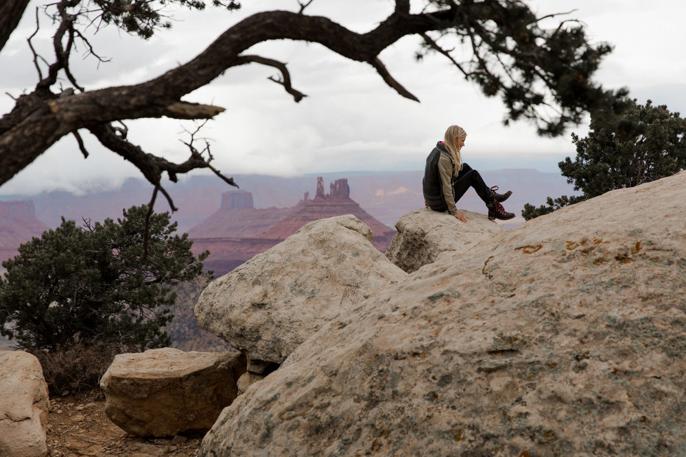 Moab-utah-adventure-23.jpg
