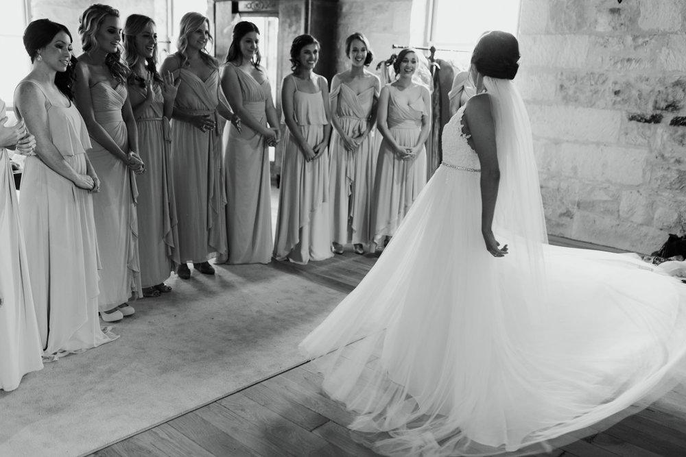 best of 2016 // adventure wedding photographer // www.abbihearne.com