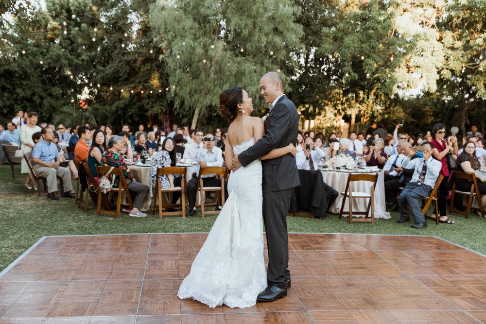 best of 2016 // california adventure wedding photographer // www.abbihearne.com