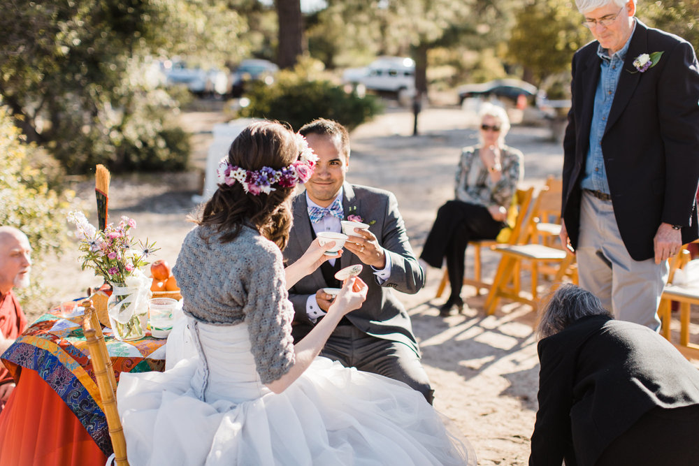 mountain-campground-adventure-wedding-california-photographer-24.jpg