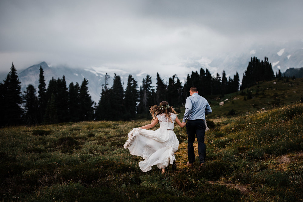 mountain-rainier-elopement-washington-photographer-93.jpg