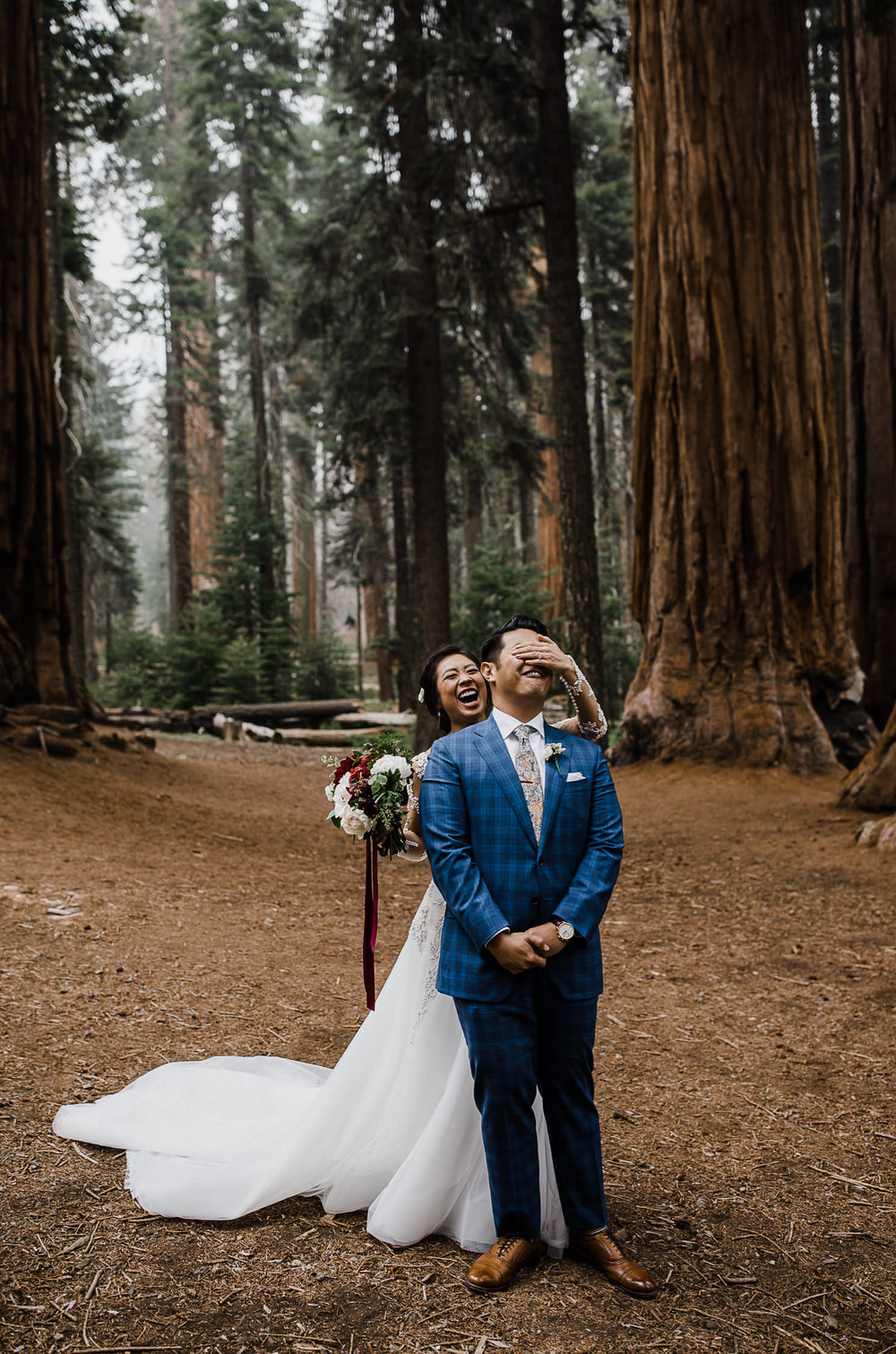 sequoia-national-park-foggy-forest-wedding-elopement-photographer-7 copy.jpg