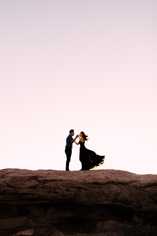 moab-utah-elopement-photographer-27.jpg