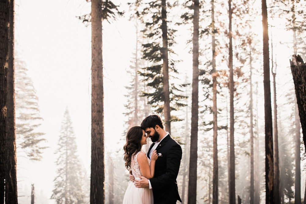 adventure-mountain-top-elopement-photographer-42.jpg