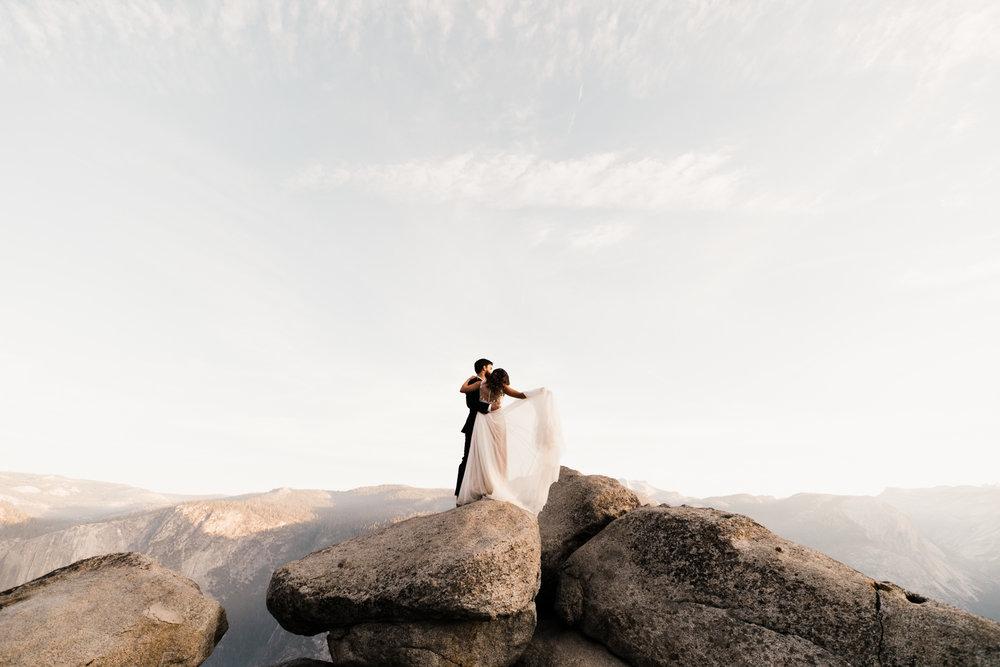 adventure-mountain-top-elopement-photographer-3.jpg