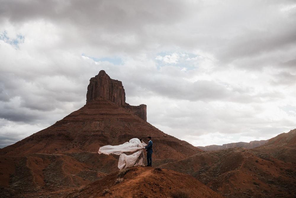 moab-utah-spacenet-galia-lahav-desert-elopement-wedding-photographer-1.jpg
