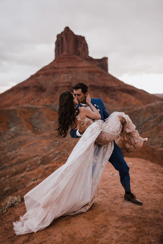 moab-utah-spacenet-galia-lahav-desert-elopement-wedding-photographer-52.jpg
