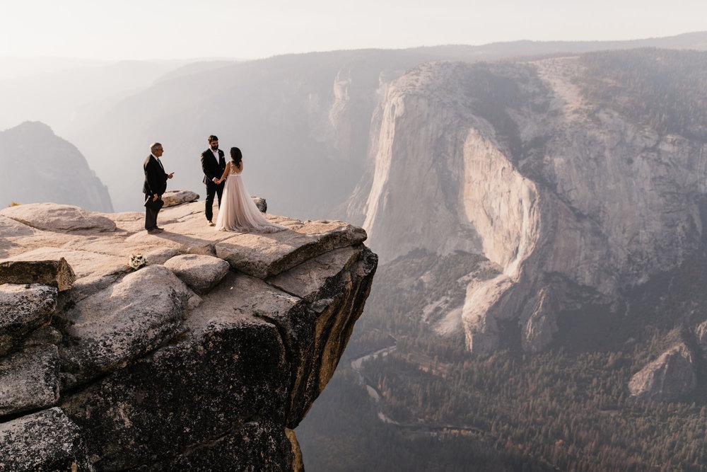adventure-mountain-top-elopement-photographer-53.jpg