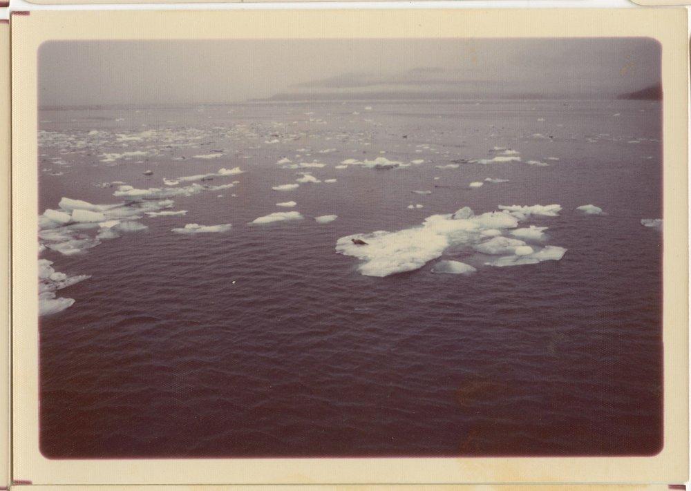 Copy of alaska adventure wedding photographer | elopement inspiration in alaska