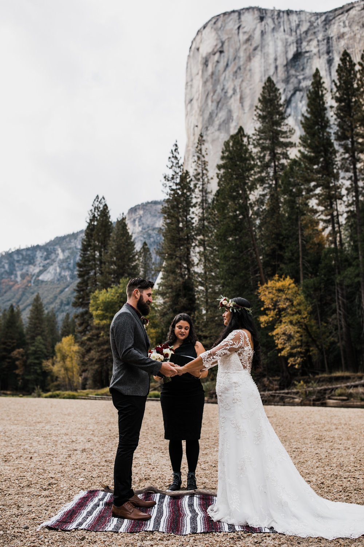 Yosemite-Valley-Intimate-Wedding-Photographer-53.JPG