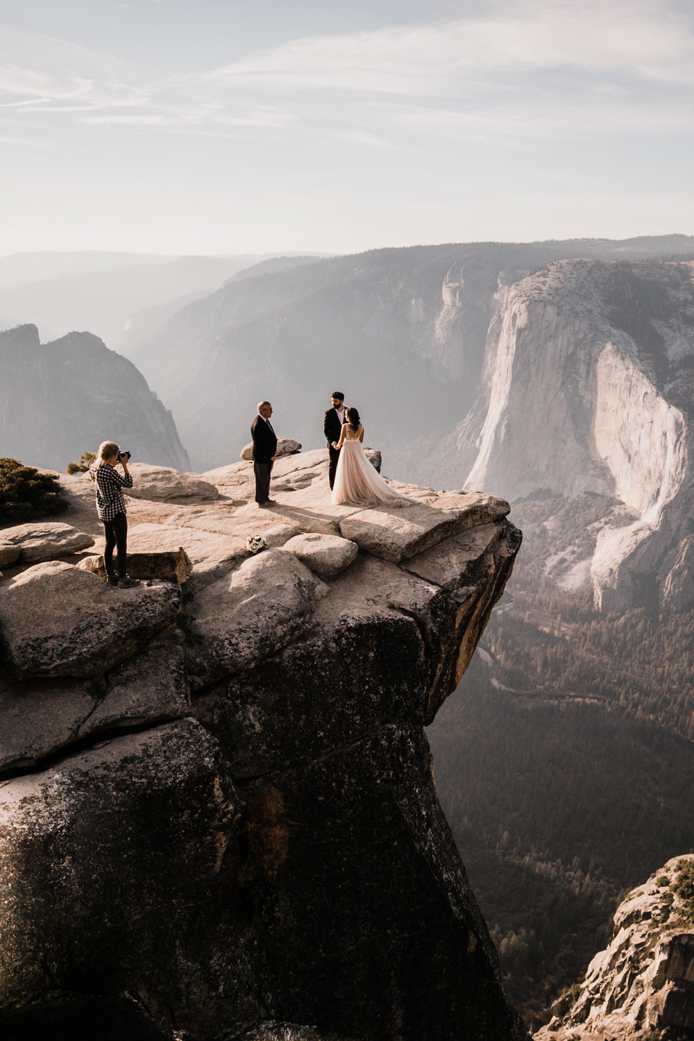 yosemite-national-park-adventure-elopement-photographer