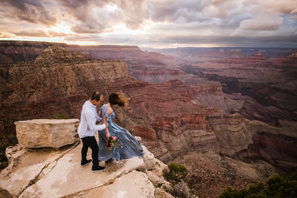 grand-canyon-national-park-elopement-photographer-35.jpg