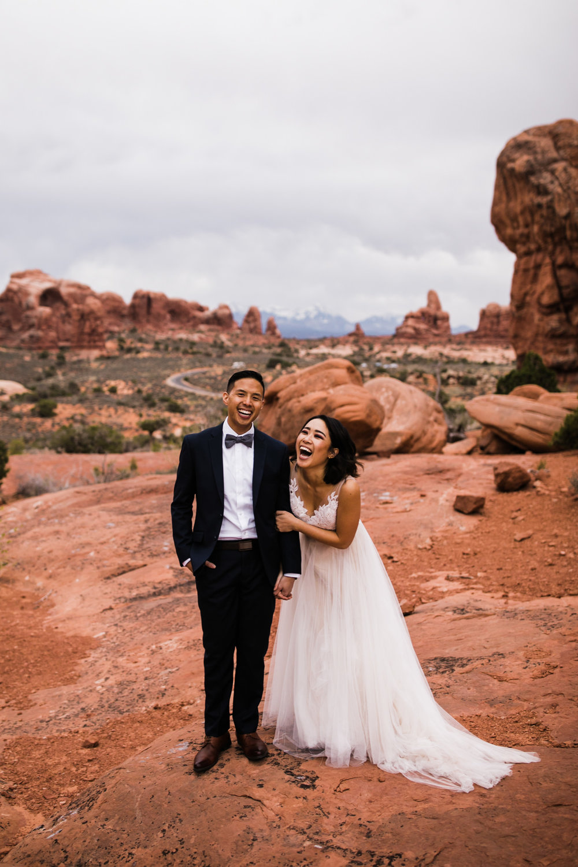 arches-national-park-moab-utah-elopement-photographer-13.jpg