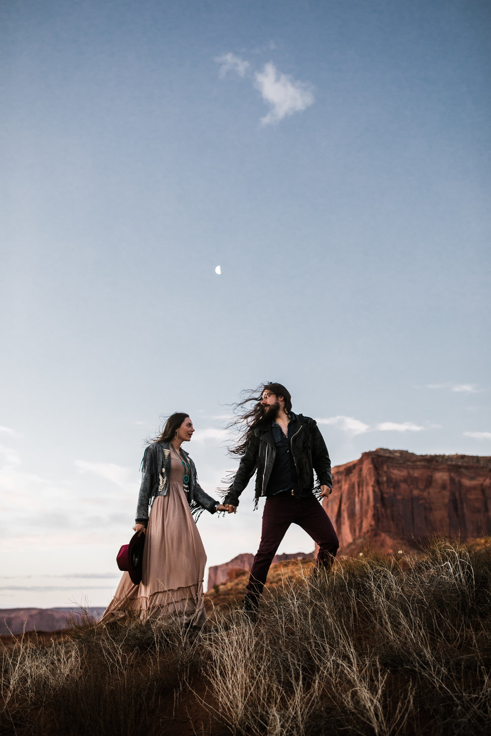 Moab-Utah-elopement-photographer-adventure-wedding-photographer1.jpg