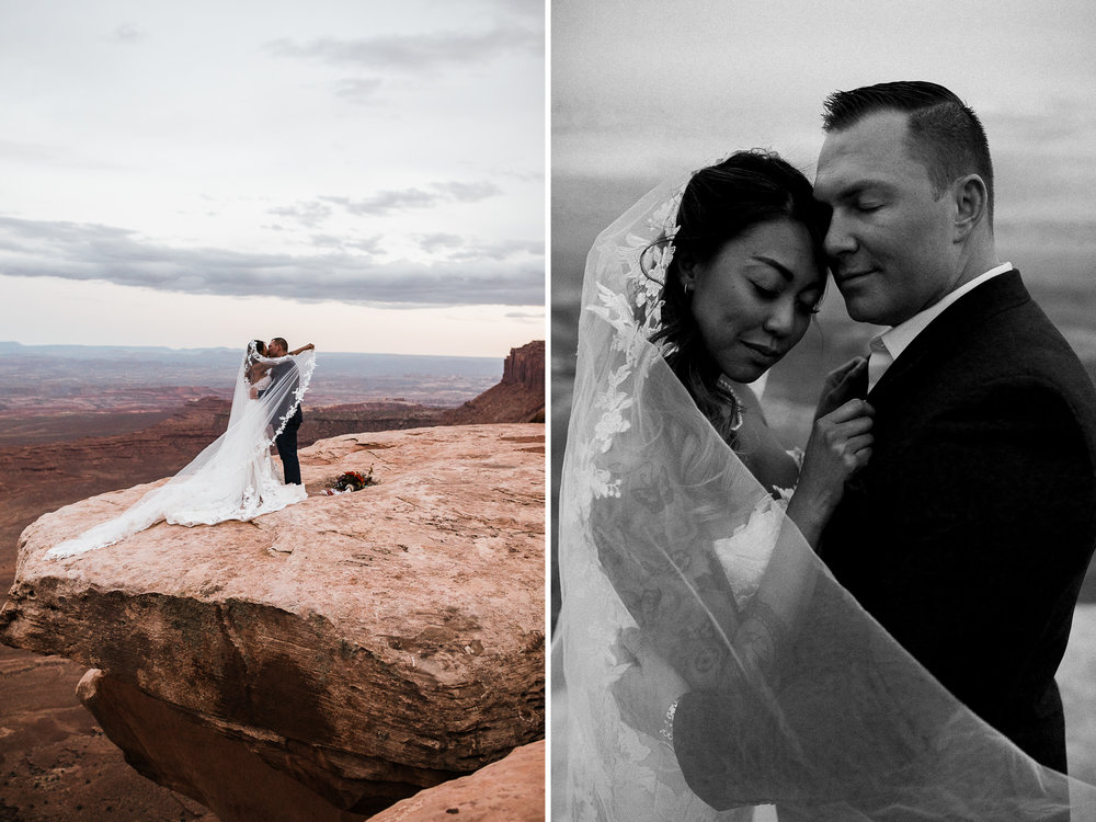 Hearnes-Elopement-Photography-Canyonlands-National-Park-Wedding-Photographer-Moab-Utah-Weddings-44.jpg