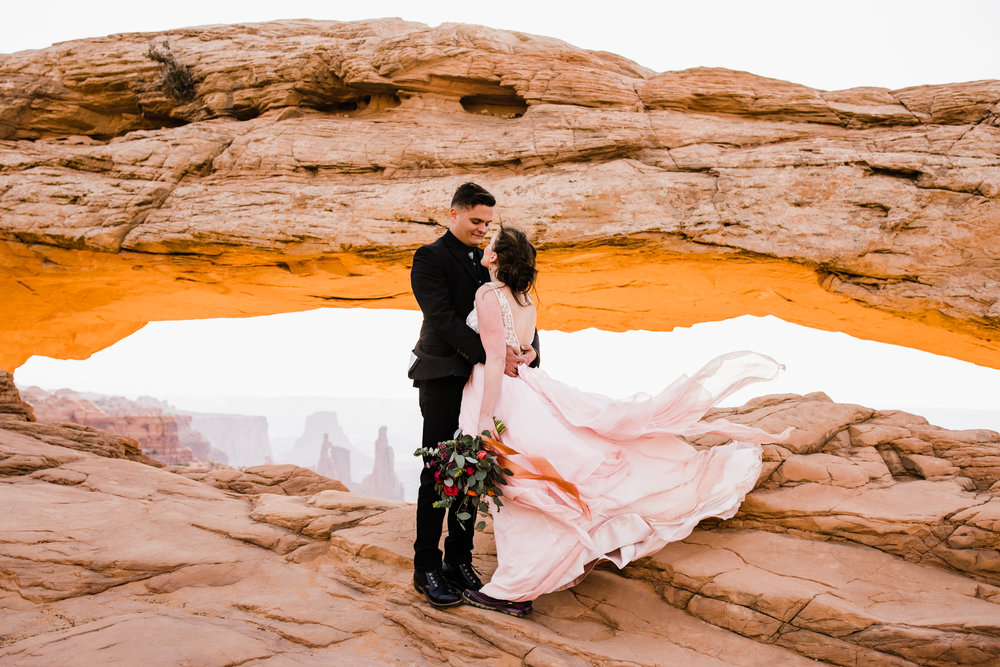 Hearnes-Elopement-Photography-Moab-Utah-Wedding-Canyonlands-National-Park-36.JPG