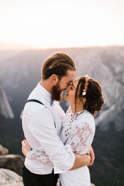 JedaJosh-Yosemite-Elopement-Photographer-National-Park-Adventure-Wedding-Photography-19.jpg