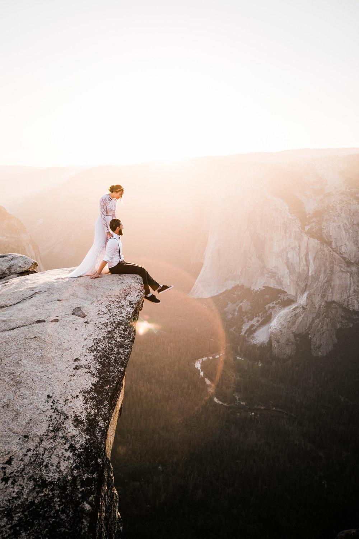 JedaJosh-Yosemite-Elopement-Photographer-National-Park-Adventure-Wedding-Photography-10.jpg