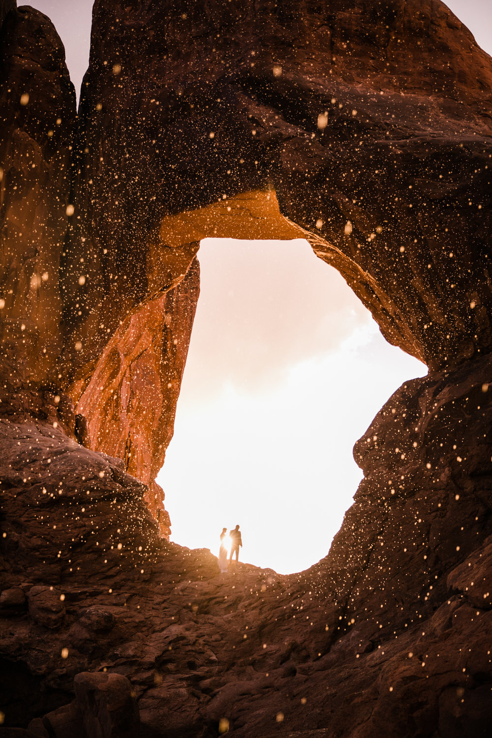 Arches-Rain-Moab-Utah-Hearnes-Elopement-Photography-8.jpg
