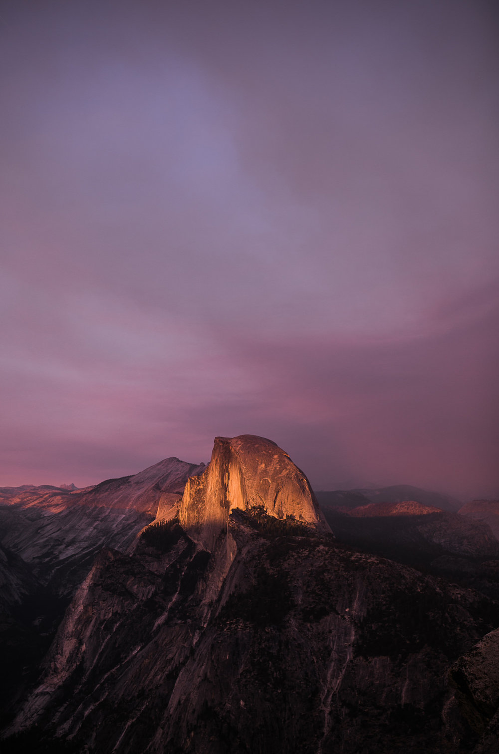 yosemite-adventure-engagement-photographer-41.JPG