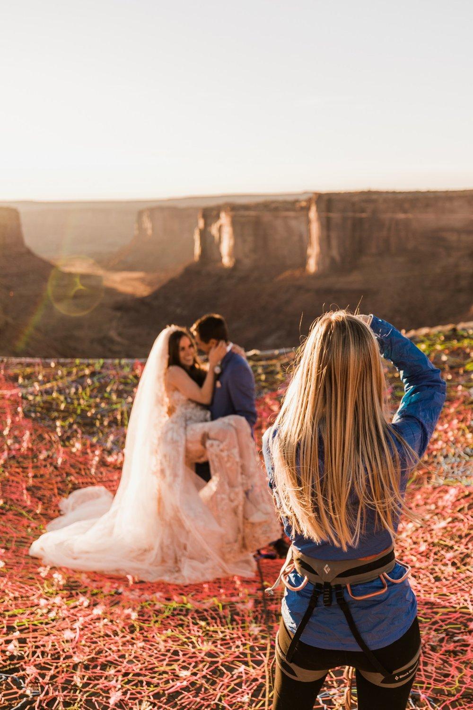 moab-utah-adventure-wedding-photographer