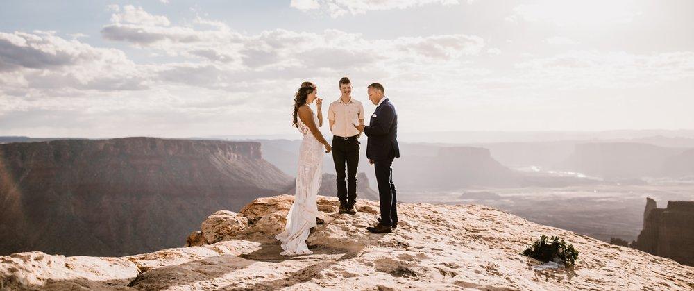 Hearnes-Elopement-Photography-Moab-Adventure-Jeep-Wedding-Photographer-2.jpg