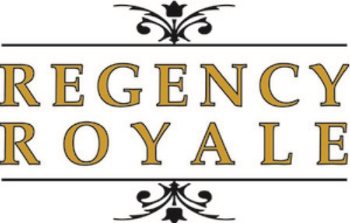 Regency Royale