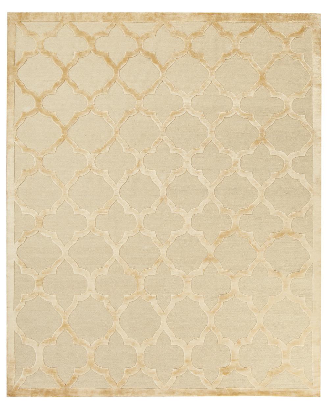 Gothic Ivory