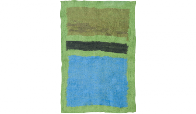 tapestry-kiwi_01.png