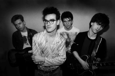 SmithsPromoPhoto_TQID_1985.jpg