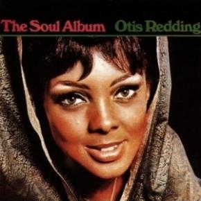 Otis_Redding_-_The_Soul_Album_cover.JPG