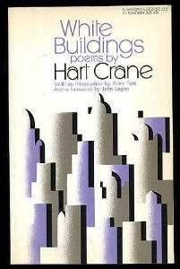 Hart-Crane-White-Buildings.jpg