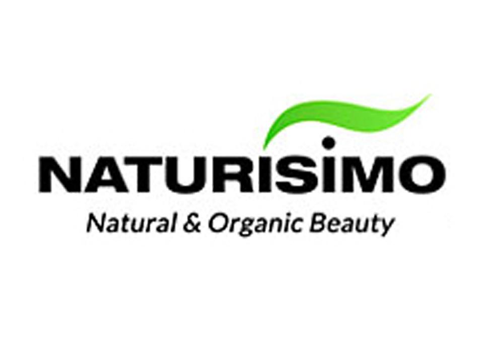 naturisimo-logo.png