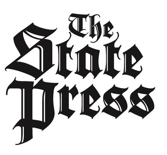 tumblr_static_state_press_logo.jpg